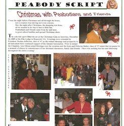 Volume 10 Issue 2 (Jan 2010)