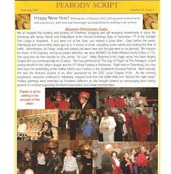Volume 11 Issue 1 (Feb 2011)