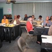2011 Annual Meeting