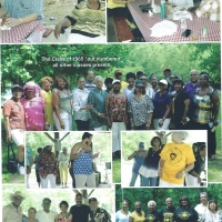 Peabody-Annual-Cookout-2-2018