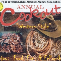 Peabody-Annual-Cookout-1-2019