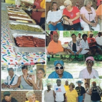 Peabody-Annual-Cookout-2019