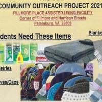 Peabody-Community-Service-2021