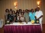 Centennial Anniversary 2010