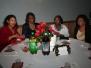 Christmas Gala 2011