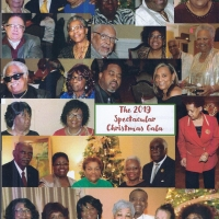 Peabody-Christmas-Gala-2-2019