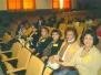 Dedication of Auditorium Renovations