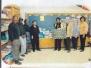 2019 - The Petersburg City Public Schools' Supply Closet