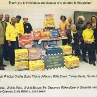 Peabody-Community-Service-2020