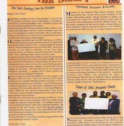Volume 7 Issue 1 (Jan 2007)