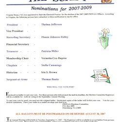 Volume 7 Issue 3 (Aug 2007)