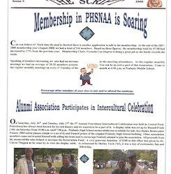 Volume 8 Issue 3 (Sept 2008)