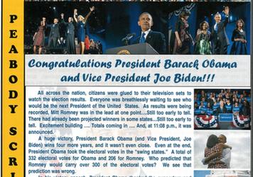 Volume 12 Issue 3 (Nov 2012)