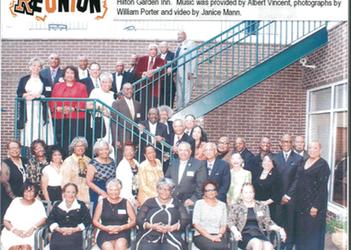 Volume 14 Issue 1 (Feb 2014)