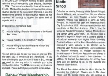 Volume 14 Issue 2 (July 2014)